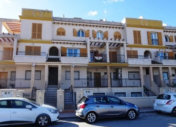 Thumbnail 2 bed apartment for sale in Spain, Valencia, Alicante, Daya Vieja