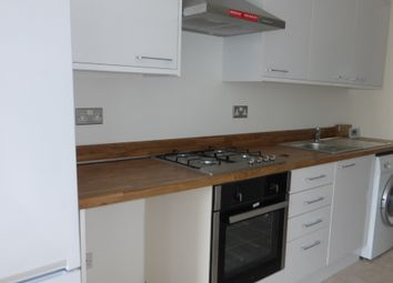 Thumbnail 1 bed duplex to rent in Carlton Parade, Orpington, Kent