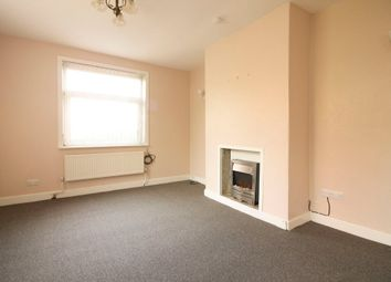 Thumbnail 2 bed end terrace house to rent in Outram Lane, Blackburn