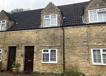 Thumbnail 1 bed terraced house to rent in Lower Street, Merriott, Somerset