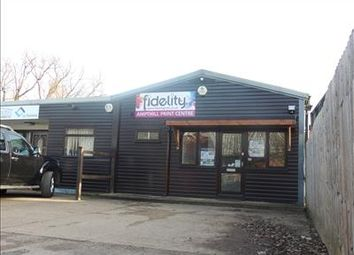 Thumbnail Office to let in 24 Station Road, Ampthill, Bedford