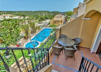 Thumbnail 2 bed apartment for sale in Las Ramblas Golf