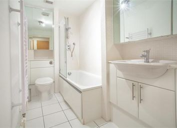 Thumbnail 1 bedroom flat for sale in Cassilis Road, Isle Of Dogs