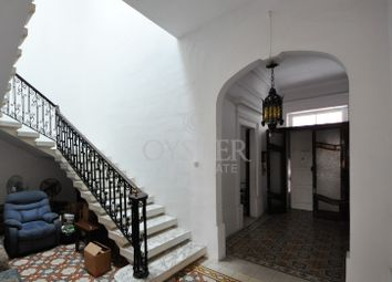 Thumbnail 4 bed town house for sale in Sliema, Malta