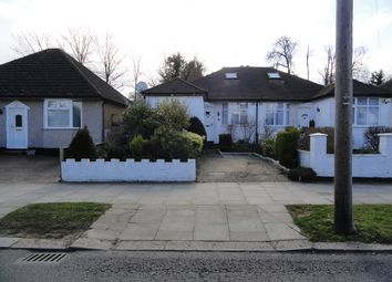 Thumbnail 2 bed semi-detached bungalow for sale in Islip Manor Road, Northolt