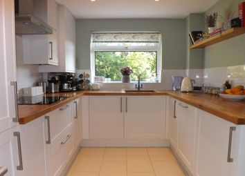 Thumbnail 3 bed property to rent in Berkeley Row, Lewes