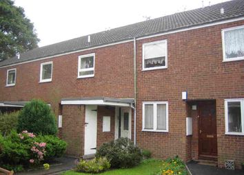 Thumbnail 2 bed flat to rent in Ebor Court, Northallerton