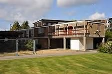 Thumbnail Land for sale in South Stoneham House & Tower, Wessex Lane, Southampton