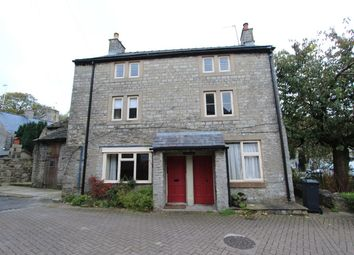 Thumbnail 3 bed property to rent in Goldstraws, Market Place, Tideswell