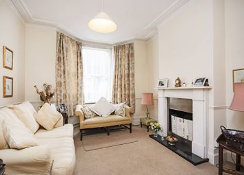 4 bed property for sale in Glyn Road, Clapton, London E5