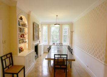 Thumbnail 4 bed flat for sale in The Pryors, East Heath Road, London NW31Bp