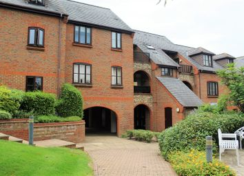 7e4f8abb9 Property to Rent in High Wycombe - Renting in High Wycombe - Zoopla