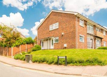 2 bed maisonette for sale in Kingsway, Ware SG12