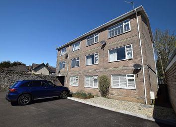 Thumbnail 1 bed flat for sale in Masons Court, Tyn-Y-Parc Road, Rhiwbina, Cardiff.