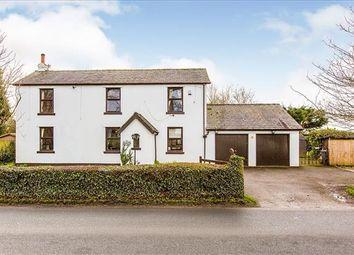 3 bed property for sale in Newsham Hall Lane, Preston PR4