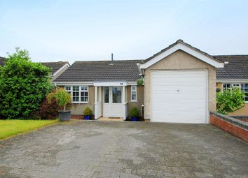 Thumbnail 3 bedroom detached house for sale in Ponsonby Road, Plymouth
