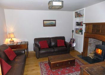 Thumbnail 2 bed property for sale in Llandefaelog Fach, Brecon