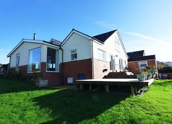 Thumbnail 4 bed detached house to rent in Beechwood, Chapel Lane, Heapey, Nr Chorley