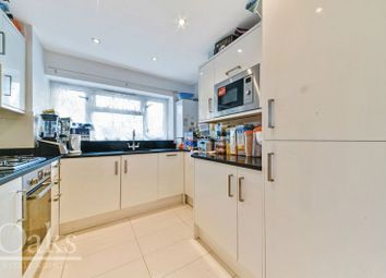 Thumbnail 3 bed flat for sale in Auckland Rise, London