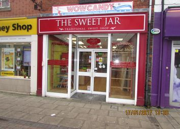 Thumbnail Retail premises to let in Widnes Road, Widnes