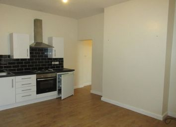 Thumbnail 1 bed property to rent in Bridge Road, Crosby, Liverpool