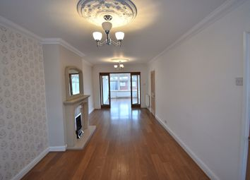 Thumbnail 3 bedroom terraced house to rent in Stanley Road South, Essex