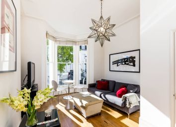 Thumbnail 1 bedroom flat for sale in Earls Court Gardens, Earls Court