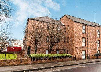 Thumbnail 1 bedroom flat for sale in Victoria Place, Murton Street, Sunderland