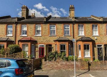 Thumbnail 3 bed property for sale in Heath Gardens, Twickenham
