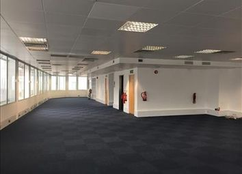 Thumbnail Office to let in Wigglesworth House, 69 Southwark Street, London, London