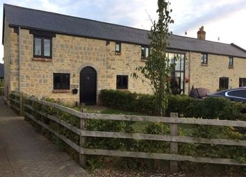 Thumbnail 2 bed property to rent in Newton Court, Corfe, Taunton, Somerset