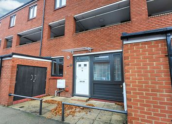 Thumbnail 2 bed flat to rent in Stoneycroft Close, London