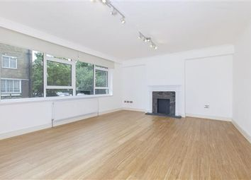 Thumbnail 3 bed flat for sale in Clifton Place, Hyde Park