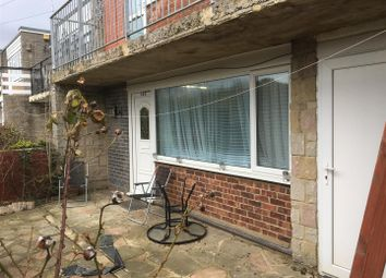 Thumbnail 2 bed maisonette for sale in Shepppey Beach Villas, Manor Way, Sheerness