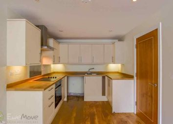 Thumbnail 2 bed flat to rent in Gloucester Road, Cheltenham