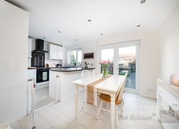 Thumbnail 3 bedroom property to rent in Cowdray Court, Kingston Park, Newcastle Upon Tyne