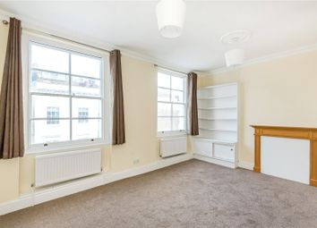 3 bed maisonette to rent in Moreton Place, Pimlico SW1V