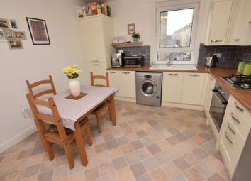 3 bed flat for sale in Morgan Place, Dundee DD4