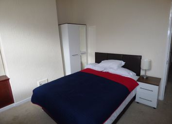 Thumbnail 4 bedroom shared accommodation to rent in Woodhouse Street, Stoke-On-Trent
