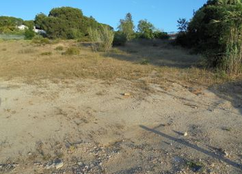 Thumbnail Land for sale in Quarteira, Portugal