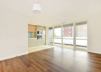 Thumbnail 2 bed flat to rent in Drummond Court, Acton Green