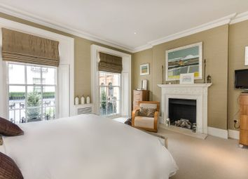Thumbnail 5 bedroom property to rent in Trevor Place, Knightsbridge