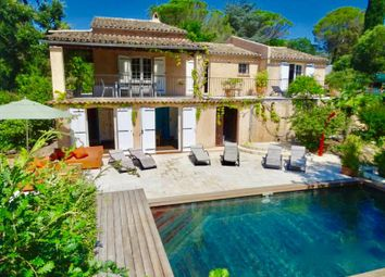 Thumbnail 4 bed property for sale in Frejus, Var, France