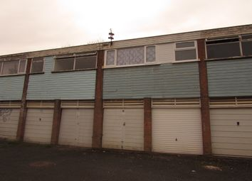 Thumbnail 1 bed flat for sale in Trafalgar Court, Oldbury