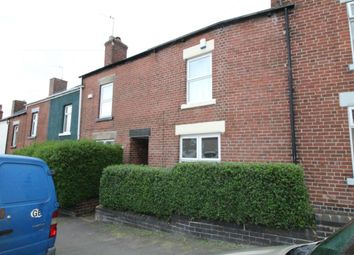 Thumbnail 3 bed property to rent in Burnaby Street, Sheffield