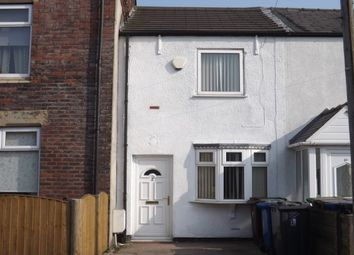 Thumbnail 2 bed property to rent in Sandy Lane, Lowton