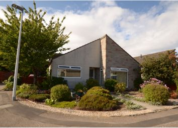 Thumbnail 5 bed detached house for sale in Rowan Place, Nairn