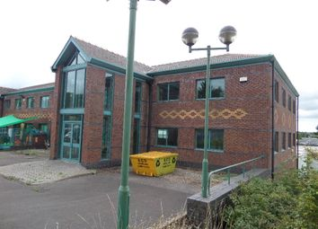 Thumbnail Office to let in Brackla, Bridgend