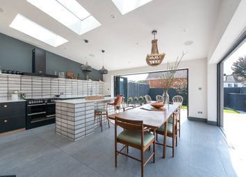 4 bed property for sale in Sonia Gardens, London NW10
