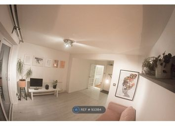 Thumbnail 1 bed flat to rent in Norfolk Road, Seven Kings, Ilford